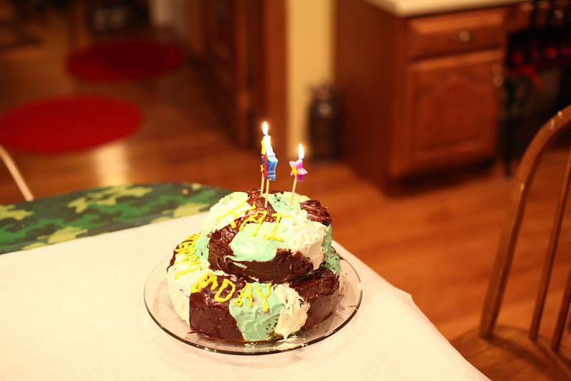1st Birthday Party-52.jpg