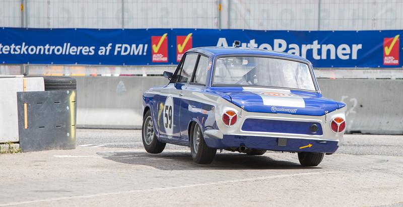 racing-4.jpg