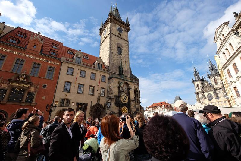 Prague_20150619_0013.jpg