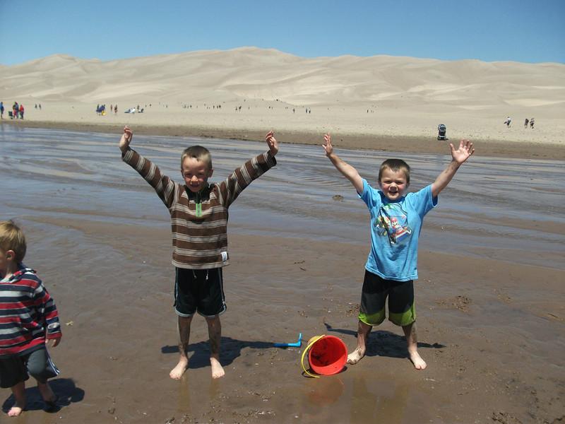 Sand Dunes 046.JPG