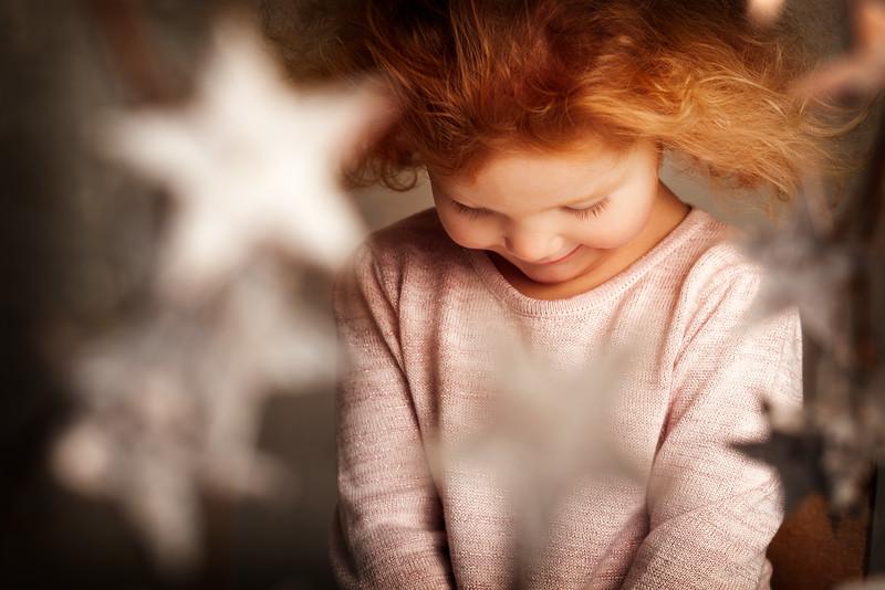 Little_Miss_AKilbee_004.jpg