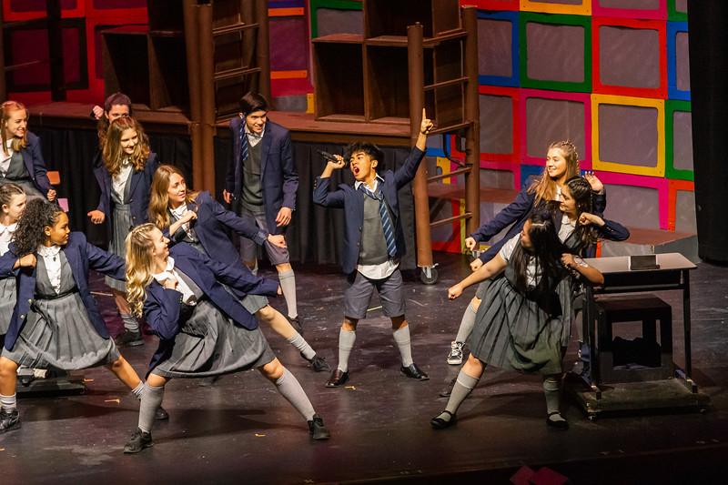 Matilda - Chap Theater 2020-263.jpg