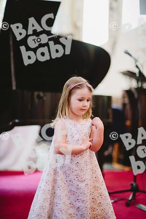 © Bach to Baby 2018_Alejandro Tamagno_Borough_2018-05-11 009.jpg