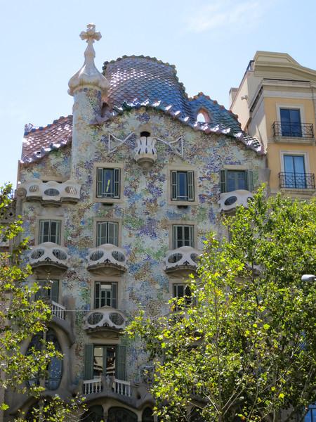 Spain 2012-1075.jpg