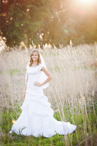 Amy Bridals-252.jpg