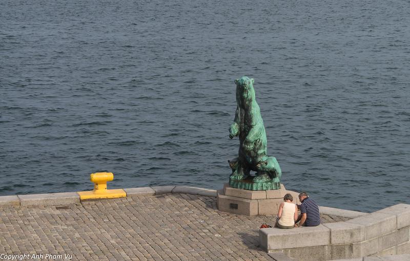 Copenhagen August 2014 033.jpg