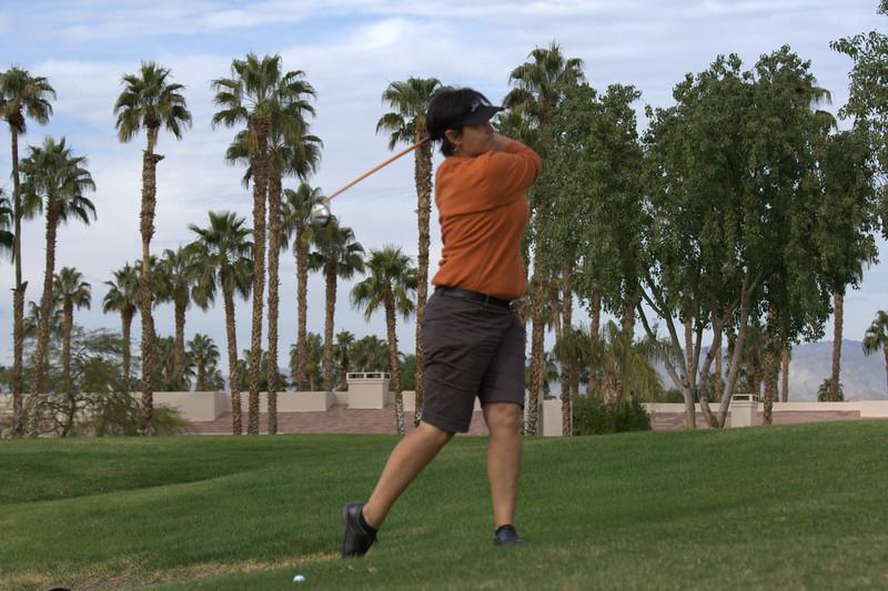 LPGA National Team Championship 230.jpg