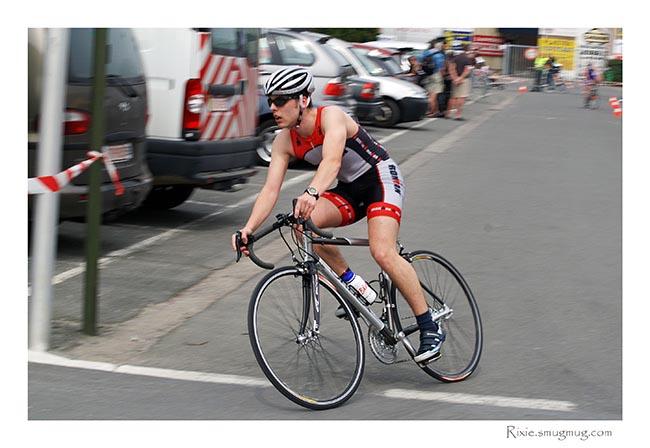 TTL-Triathlon-208.jpg