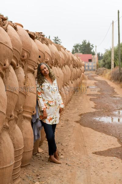 Morocco 1b 0691.jpg