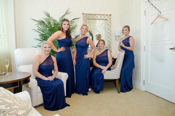 Caruso Wedding