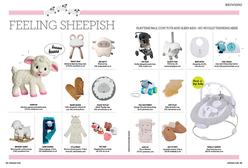 Sheep lust list Feb 18.jpg