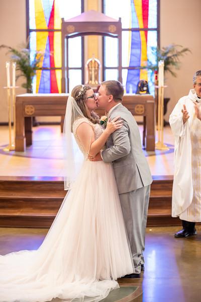 Marfin Wedding-98.jpg