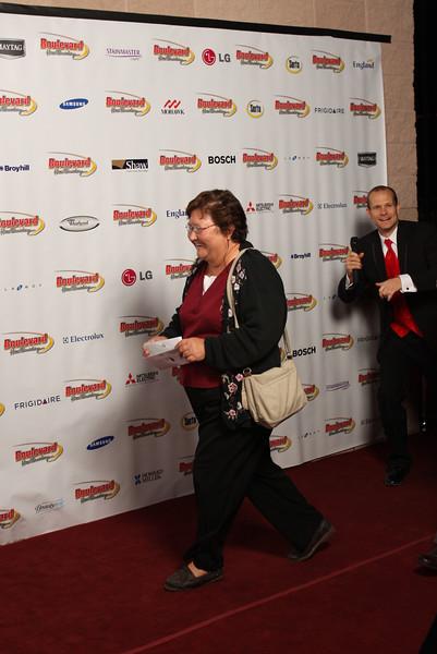 Anniversary 2012 Red Carpet-1876.jpg