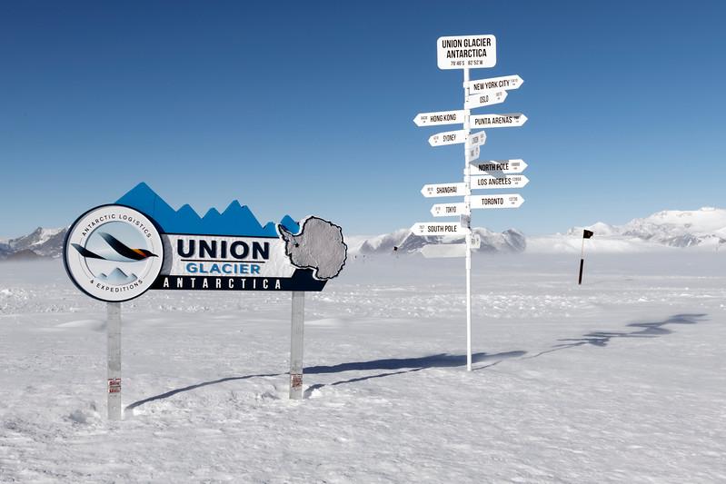 Union Glacier -1-4-18072309.jpg