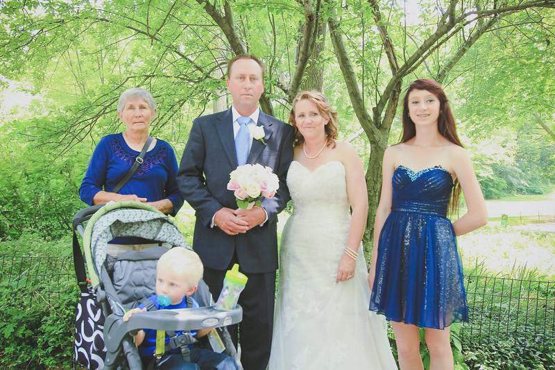 Caleb & Stephanie - Central Park Wedding-145.jpg