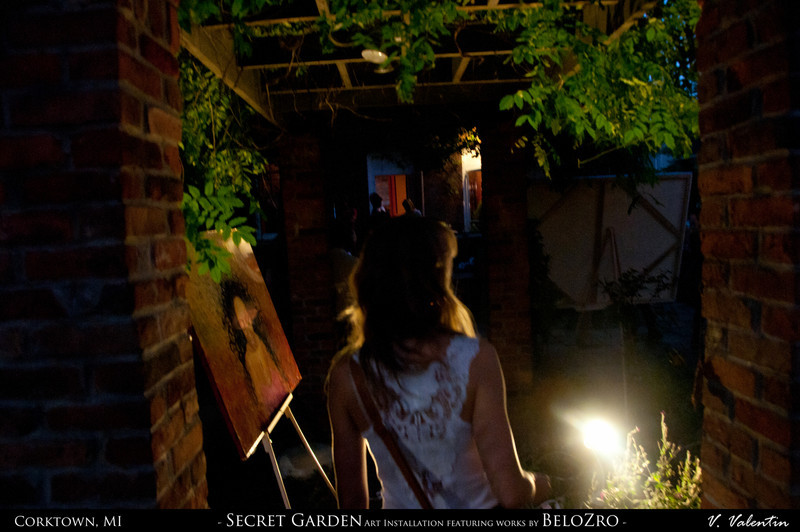 SecretGardenParty-012.jpg