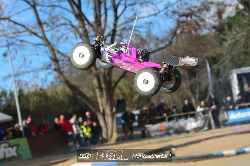 action sunday 2016 Montpellier GP53.JPG