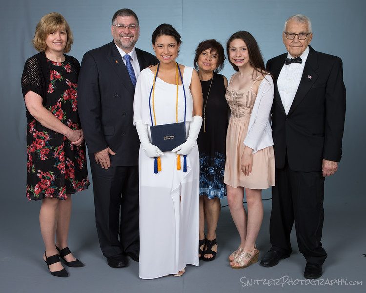 willows graduation 2017-1073.jpg