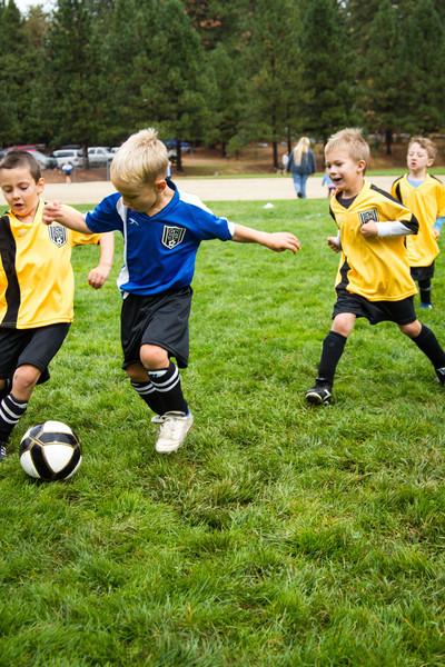 09-21 Sora Tobin Soccer-46.jpg