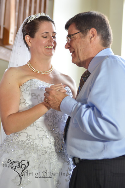 Wedding - Laura and Sean - D7K-2338.jpg