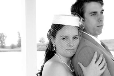 Moeller-Burrack Wedding