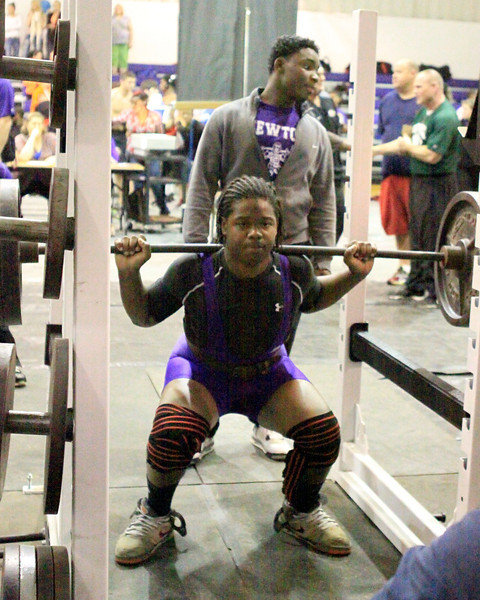 2013Powerlifting15.JPG