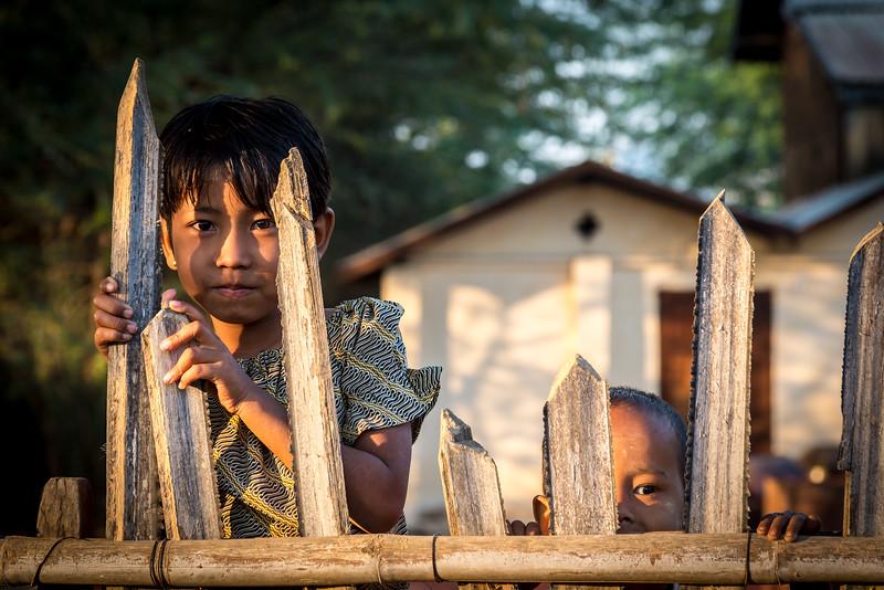 101-Burma-Myanmar.jpg