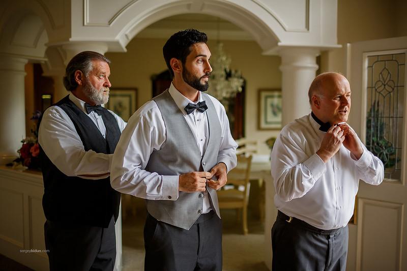 wedding_sacramento011.jpg