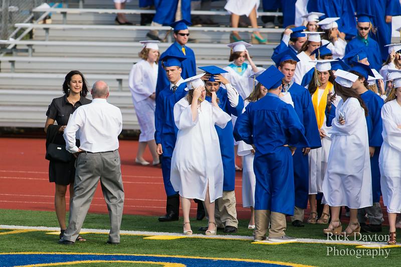 2014-HHS Graduation-13