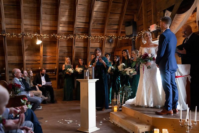 Blake Wedding-943.jpg