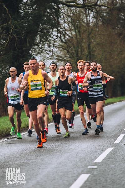 Wokingham Half Marathon-22.jpg