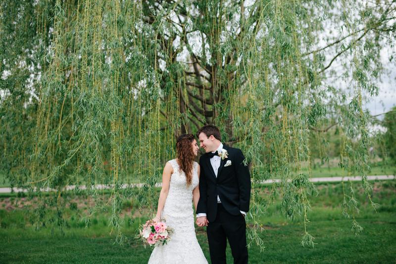 Le Cape Weddings_Jenifer + Aaron-281.jpg