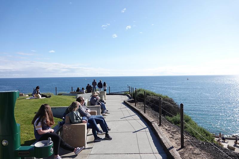 Newport beach-196.jpg