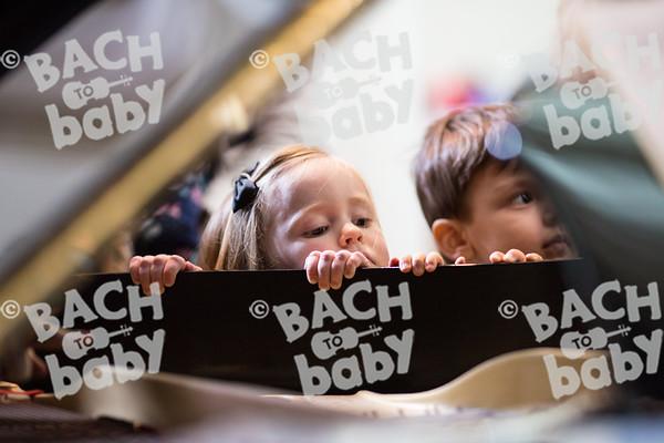Bach to Baby 2018_HelenCooper_Notting Hill-2018-04-17-18.jpg
