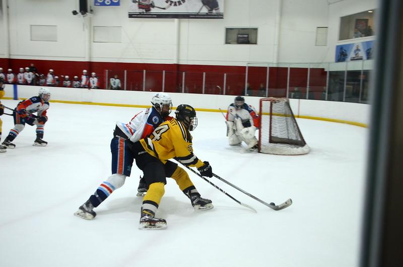 180109 Junior Bruins Hockey-039.JPG