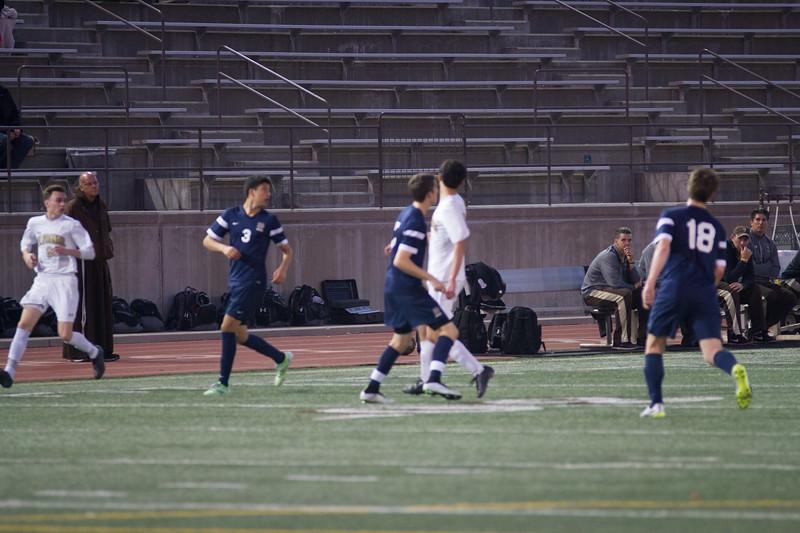 Nick Soccer Senior Year-430.jpg