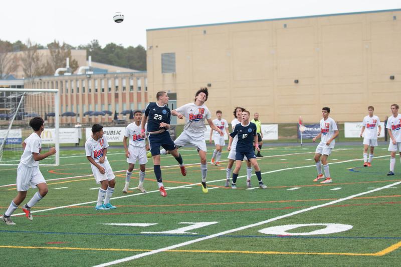 shs boys soccer vs millville 102919 (50 of 119).jpg
