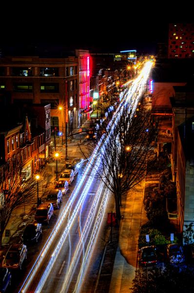 lancaster - prince street light trails(p).jpg