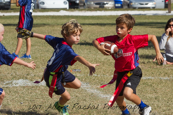 2017 -10 - 28 Charlie's game