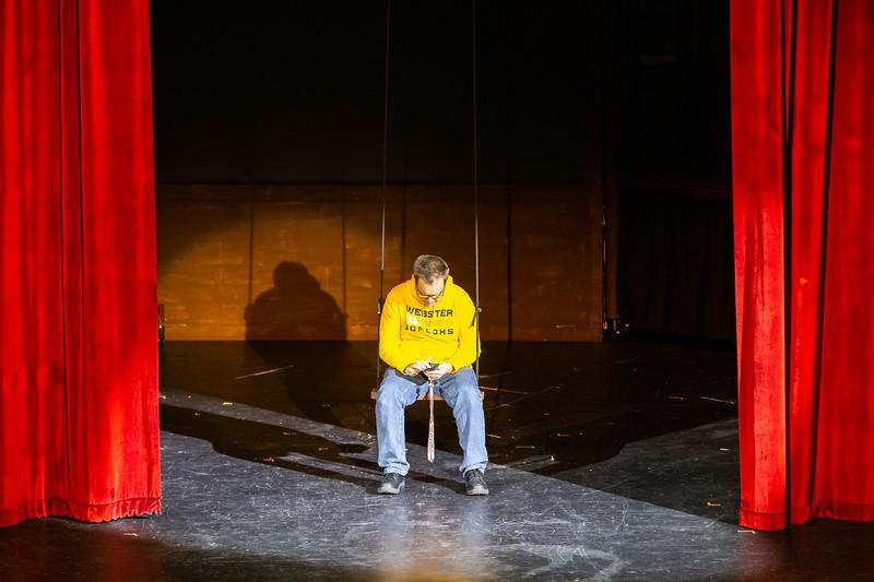 Matilda - Chap Theater 2020-325.jpg