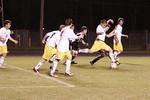 Soccer Photos 2007 - KOGT Sports