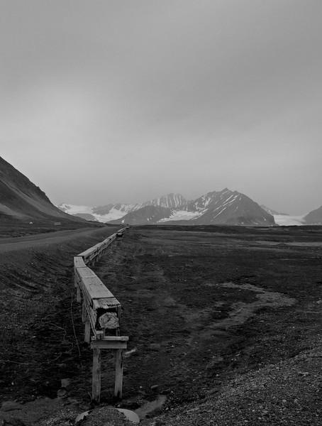 ny alesund spitsbergen norway copy6.jpg