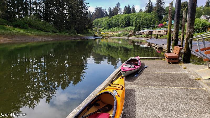 Nehalem River Kayak (2).jpg