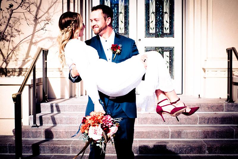 wlc Riley and Judd's Wedding432017.jpg