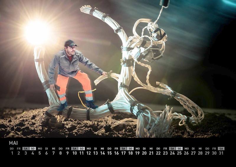 Kalender 2014_Seite_06.jpg