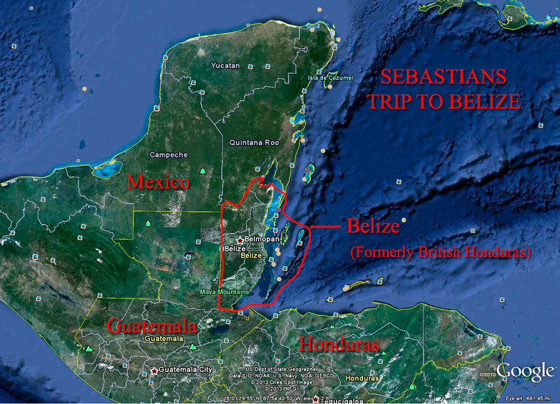 Google Earth Map of Belize.jpg