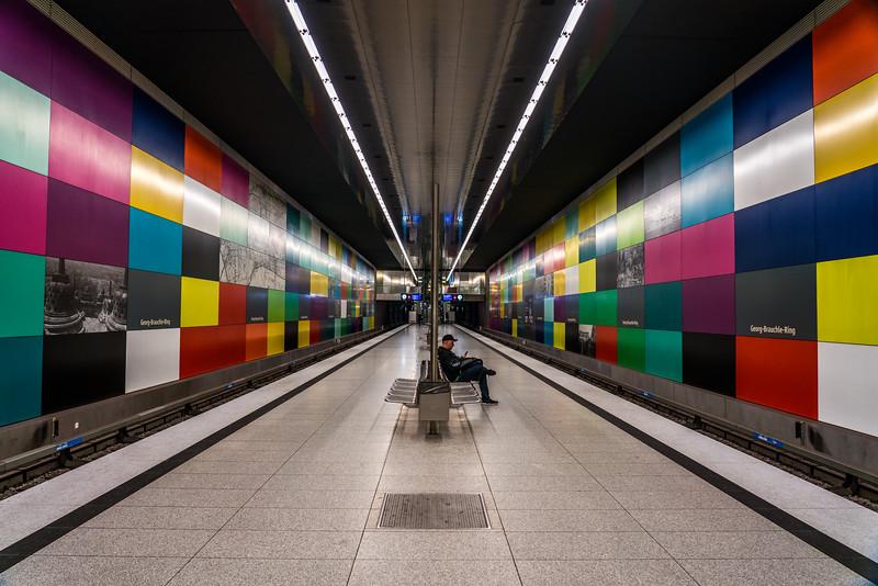 Munich 9-1.jpg