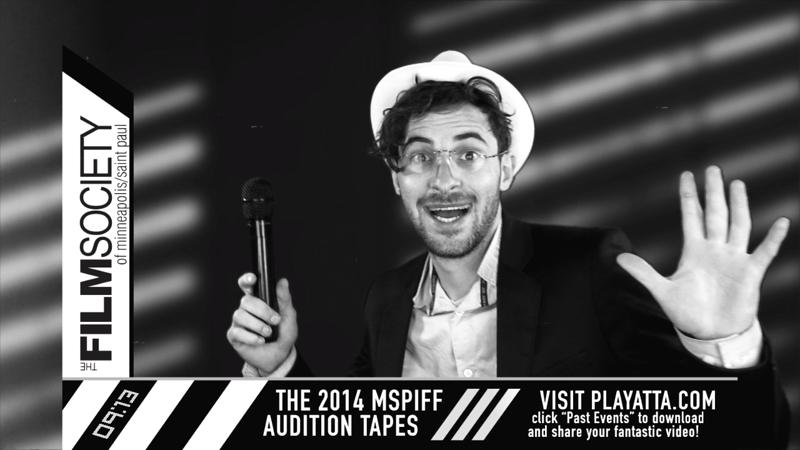 SUNDAY MSPIFF 2014 PLAYATTA 21.13.59p.png
