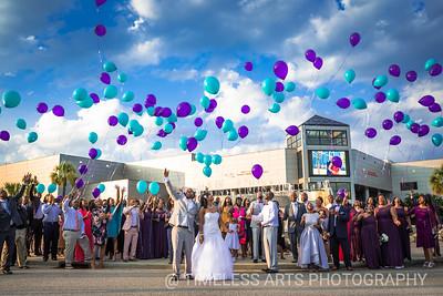Wedding.Walker.Aug.2017