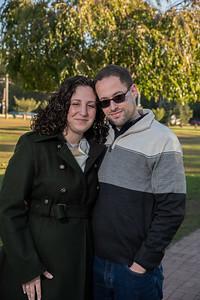 D124. 01-05-19 Diana & Brandon - 516-710-0371 - dtrotta3@gmail.com - TN